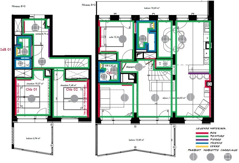 Rental Apartment Comfort Conciergerie 6 People Residence